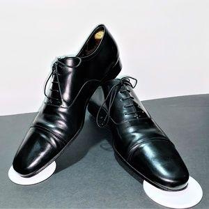 Salvatore Ferragamo Shoes  Size 12